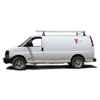 R.C. Torre Plumbing & Heating, LLC Commercial & Residential