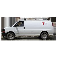 R.C. Torre Plumbing & Heating, LLC Commercial & Residential